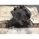 Differential Sperrdifferential 3,58 Jaguar XJ81 V12 6,0L...