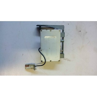 Antennenverstärker Antenne Volvo V70 II XC70 Cross Country Bj 2001 9459229